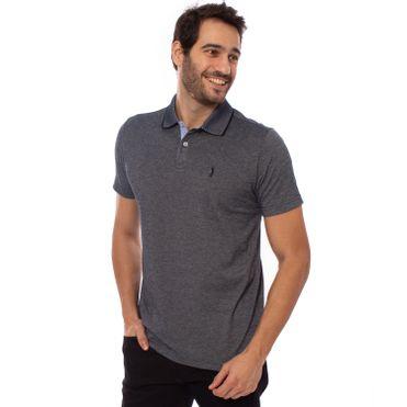camisa-polo-aleatory-masculina-piquet-trancado-modelo-5-