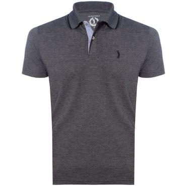 camisa-polo-aleatory-masculina-piquet-trancado-still-2019-7-