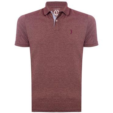 camisa-polo-aleatory-masculina-piquet-trancado-still-2019-1-