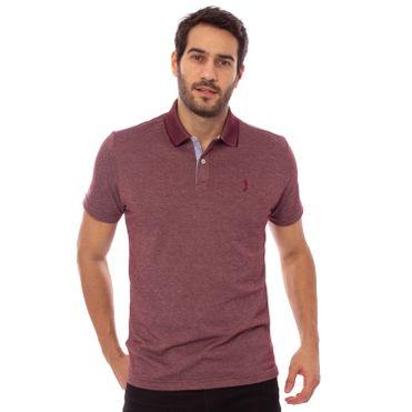 camisa-polo-aleatory-masculina-piquet-trancado-modelo-1-