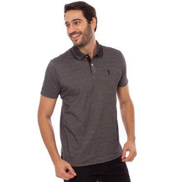 camisa-polo-aleatory-masculina-piquet-trancado-modelo-13-