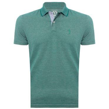 camisa-polo-aleatory-masculina-piquet-trancado-still-2019-5-
