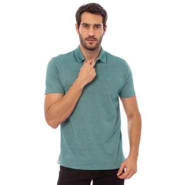 camisa-polo-aleatory-masculina-piquet-trancado-modelo-9-