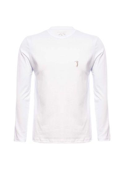camiseta-aleatory-masculina-manga-longa-freedom-2019-still-1-