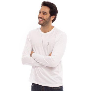 camiseta-aleatory-masculina-basica-manga-longa-freedom-modelo-2019-5-