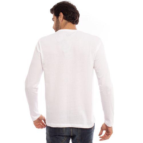 camiseta-aleatory-masculina-basica-manga-longa-freedom-modelo-2019-6-