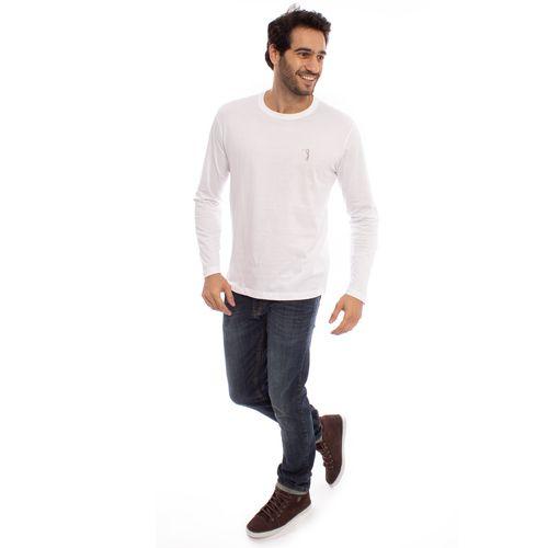 camiseta-aleatory-masculina-basica-manga-longa-freedom-modelo-2019-7-