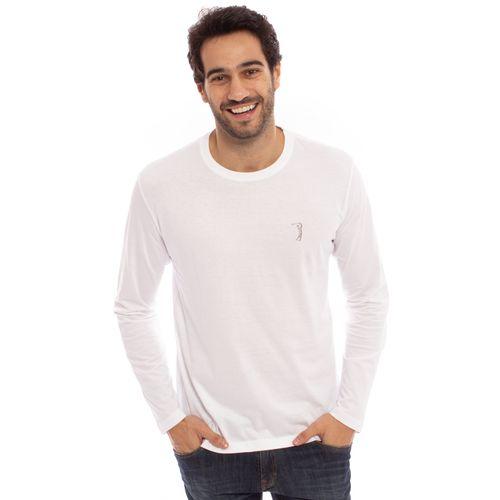 camiseta-aleatory-masculina-basica-manga-longa-freedom-modelo-2019-8-