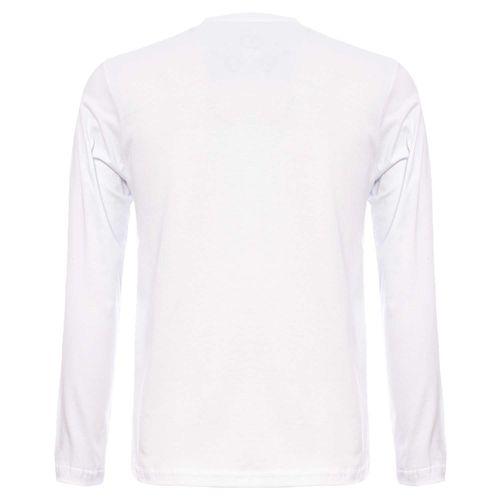 camiseta-aleatory-masculina-manga-longa-freedom-2019-still-2-