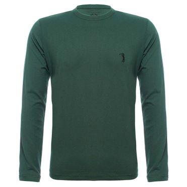 camiseta-aleatory-masculina-manga-longa-freedom-2019-still-7-