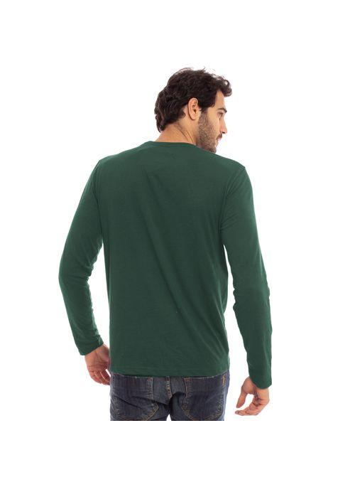 camiseta-aleatory-masculina-basica-manga-longa-freedom-modelo-2019-2-