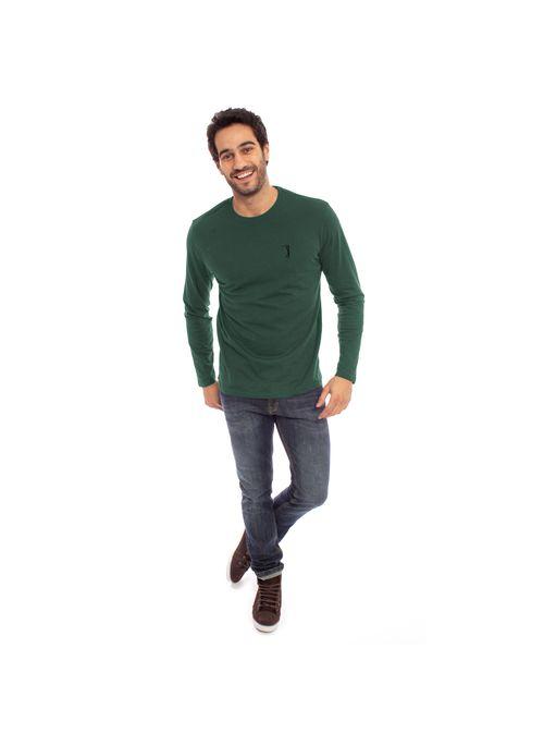 camiseta-aleatory-masculina-basica-manga-longa-freedom-modelo-2019-3-