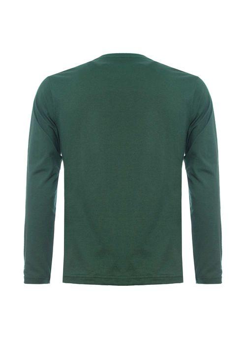 camiseta-aleatory-masculina-manga-longa-freedom-2019-still-8-
