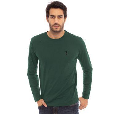 camiseta-aleatory-masculina-basica-manga-longa-freedom-modelo-2019-1-