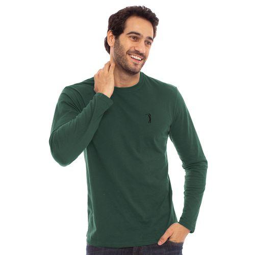 camiseta-aleatory-masculina-basica-manga-longa-freedom-modelo-2019-4-