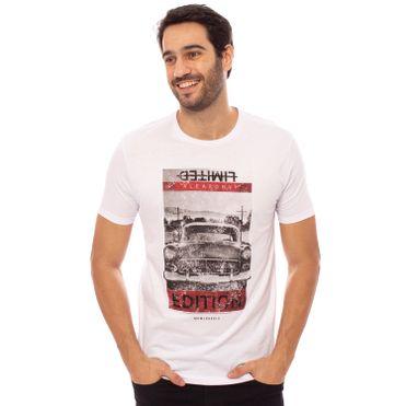 camiseta-aleatory-masculina-estampada-com-limited-2019-modelo-1-