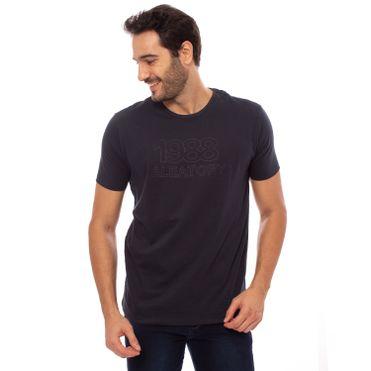 camiseta-aleatory-masculina-estampada-1988-2019-modelo-5-
