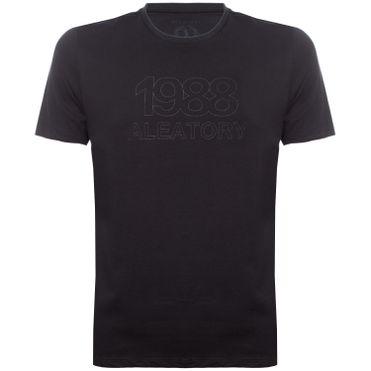 camiseta-aleatory-masculina-estampada-1988-still-3-