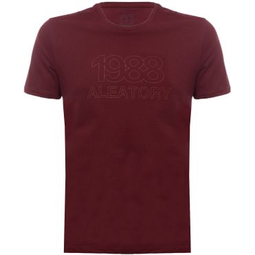 camiseta-aleatory-masculina-estampada-1988-still-1-