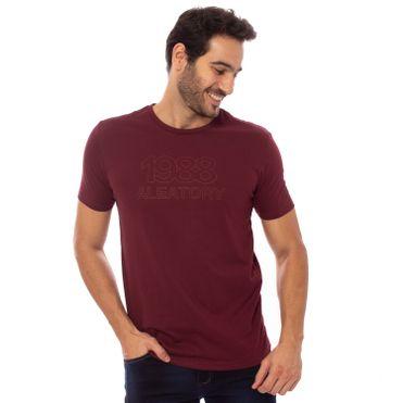 camiseta-aleatory-masculina-estampada-1988-2019-modelo-1-