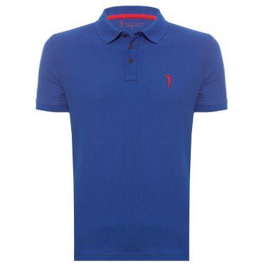 camisa-polo-masculina-alatory-piquet-pima-lisa-azul-still-3-