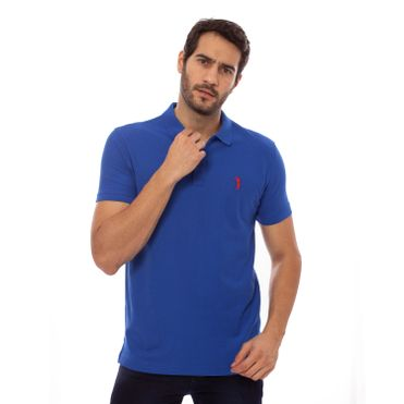 camisa-polo-aleatory-masculina-piquet-pima-lisa-azul-modelo-5-