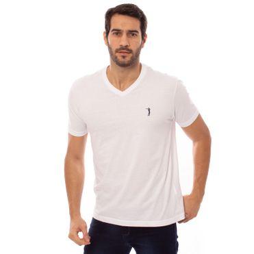 camiseta-aleatory-masculina-gola-v-branca-modelo-2019-1-