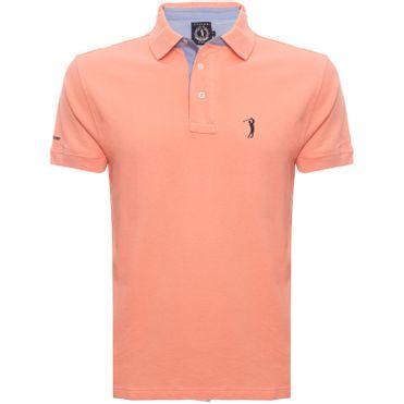 camisa-polo-aleatory-masculina-lisa-2018-still-13-