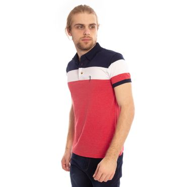 Camisa-Polo-Aleatory-Listrada-Bull-5000-129-377-5
