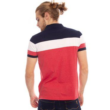 Camisa-Polo-Aleatory-Listrada-Bull-5000-129-377-6