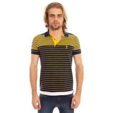 Camisa-Polo-Aleatory-Listrada-Andy-5000-129-376-5