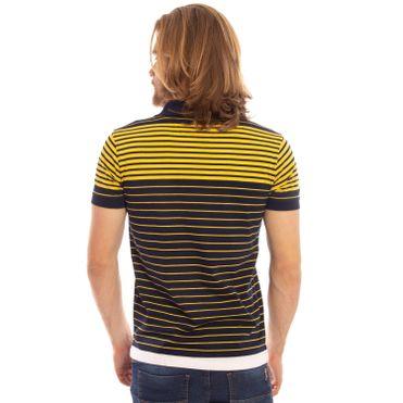 Camisa-Polo-Aleatory-Listrada-Andy-5000-129-376-6