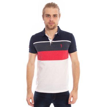 camisa-polo-masculina-aleatory-listrada-bond-still-5-