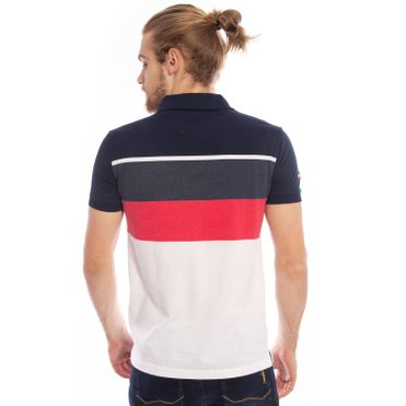 camisa-polo-masculina-aleatory-listrada-bond-still-6-