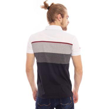 camisa-polo-masculina-aleatory-listrada-bond-still-2-