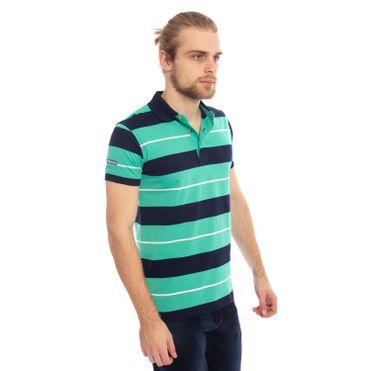 camisa-polo-masculina-aleatory-listrada-brow-still-1-
