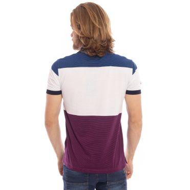 camisa-polo-masculina-aleatory-listrada-curve-still-2019-6-