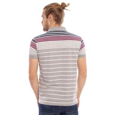 camisa-polo-masculina-aleatory-listrada-bang-2019-still-6-