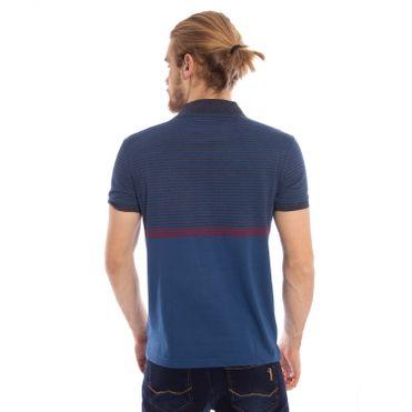 camisa-polo-masculina-aleatory-listrada-danny-2019-stil-2-