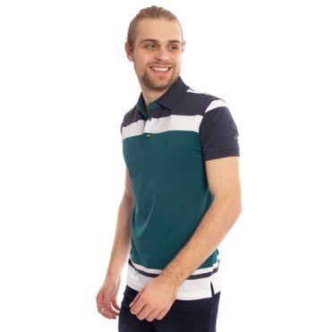 camisa-polo-masculina-aleatory-listrada-full-2019-still-5-