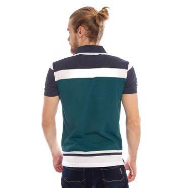 camisa-polo-masculina-aleatory-listrada-full-2019-still-6-