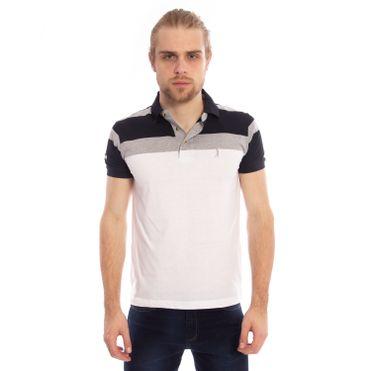 camisa-polo-masculina-aleatory-listrada-dols-2019-still-5-