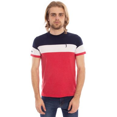 camiseta-aleatory-masculina-listrada-bull-2019-modelo-5-