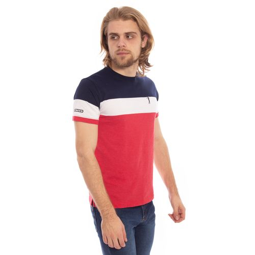 camiseta-aleatory-masculina-listrada-bull-2019-modelo-8-