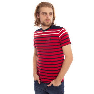 camiseta-aleatory-masculina-listrada-fonne-2019-modelo-5-