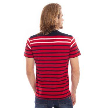 camiseta-aleatory-masculina-listrada-fonne-2019-modelo-6-