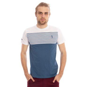 camiseta-aleatory-masculina-listrada-band-2019-modelo-1-