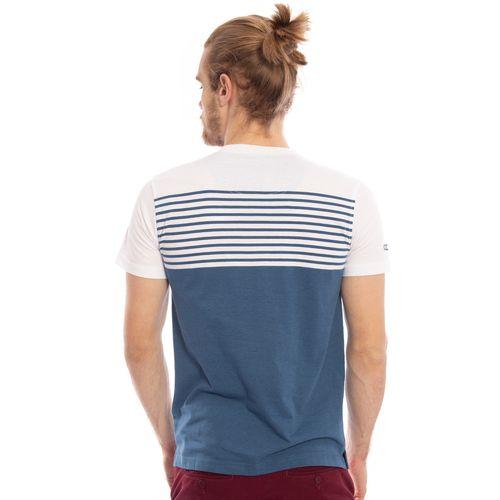 camiseta-aleatory-masculina-listrada-band-2019-modelo-2-