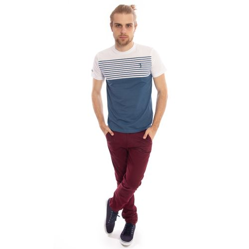 camiseta-aleatory-masculina-listrada-band-2019-modelo-3-