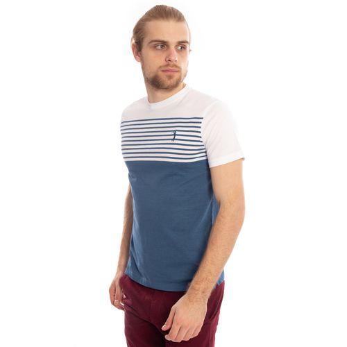 camiseta-aleatory-masculina-listrada-band-2019-modelo-4-